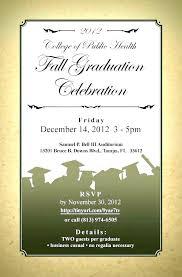 Graduation Announcements College Template College Graduation Announcement Wording Printable Templates For Grad