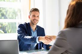 How To Be Successful In A Job Interview 6 Key Issues Youre Being Judged On In Your Job Interviews