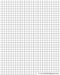 Free Printable Worksheets For Preschool Kindergarten 1st 2nd 3rd