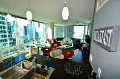 Our 1 Bedroom Apartment At #StreeterPlace