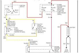 jeep wrangler engine diagram 2003 jeep wrangler starter problems electrical problem 2003 jeep i would double check the starter relay jeep wiring diagrams schematics