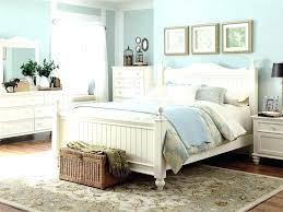 Distressed Bedroom Sets Distressed Bedroom Sets Cool White Bedroom ...