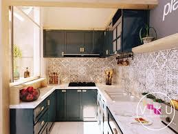 minimalis kitchen set bandung