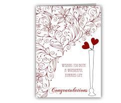 wonderful married life wedding greeting card giftsmate Wedding Greeting Cards Printable Wedding Greeting Cards Printable #48 free printable wedding greeting cards