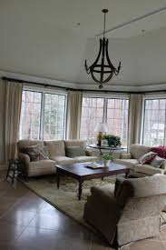 decorating home lighting ideas using charismatic wine barrel chandelier mcgrecords com