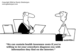 how companies are cutting insurance costs