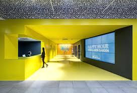 office lobby design. Related Office Ideas Categories Lobby Design E