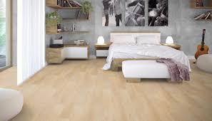 ESB Flooring Nice Ideas