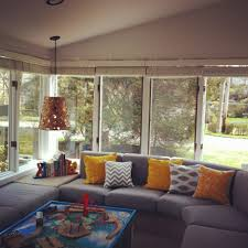 modern sunroom furniture. Remarkable Modern Sunroom Furniture Pictures Design Inspiration