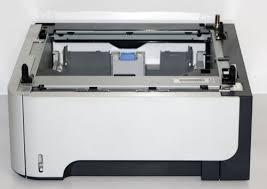 واختر التعريف المناسب لنظام التشغيل الداعم لجهازك وتأكد من ذلك قبل تحميل تعريف طابعة hp laserjet. أحمق مؤامرة أقل من طابعة 2055 Hp Cazeres Arthurimmo Com