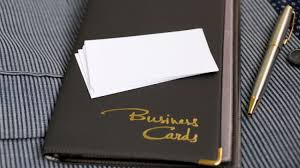 Best 25 Places To Buy Small Business Cards Small Business Trends