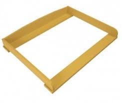 <b>Аксессуары для мебели Polini</b>: каталог, цены, продажа с ...
