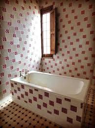 bathtub vintage myjerseys info
