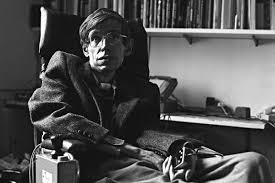 Stephen william hawking is a scientist, researcher and innovator perhaps best known for his theories regarding black holes. A Brief History Of Stephen Hawking A Legacy Of Paradox New Scientist
