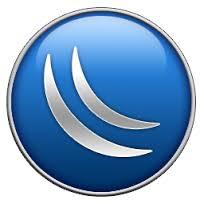 Image result for آیکون نسخه های کاربری