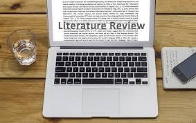 dissertation a case study google analytics
