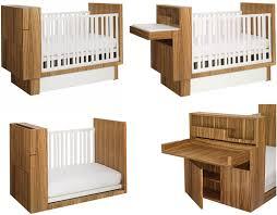 functions furniture. Nurseryworks Studio Crib Functions Furniture I