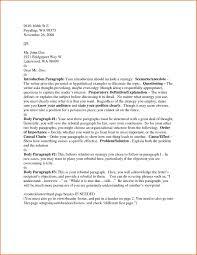 Block Form Business Letter Invitation Letter Block Format Fresh New Letter Format Block Style