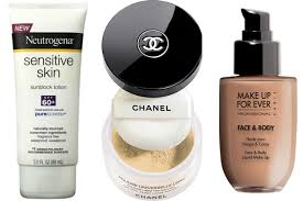 berikut tips memilih makeup untuk kulit berjerawat yang perlu kamu keta