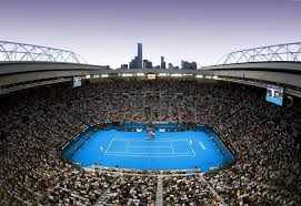 australian open roof melbourne sports lovers tour incl mcg rod laver arena