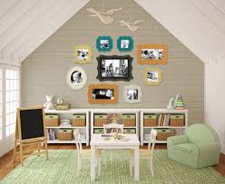 kids room furniture ideas for bedrooms