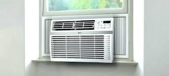 110 volt air conditioner. Window Air Conditioner With Heat Best Heater Dehumidifier 110 Volt O