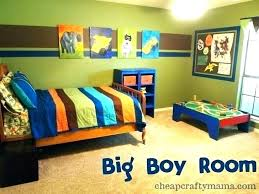 train room decor themed bedroom for toddler the thomas tank engine accessories bedr