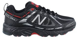 new balance running shoes for men 2017. 7 reasons to/not to buy new balance 510 v2 (november 2017 ) | runrepeat running shoes for men