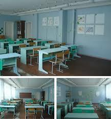 Рекреация в школе г Дипломный проект on behance Необходимость создания подобных пространств обусловлена тем что дети возраста от 7 до 10 лет по мнению психологов подвержены эмоциональным нагрузкам