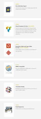 BestBuild v2.6.1 | Construction & Building WP Theme | Premium Themes Plugin Download Free