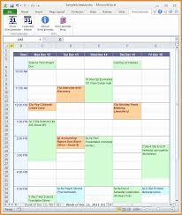 Make Calendar In Excel How To Make A Calendar In Excel How To Insert Calendar Excel 2016