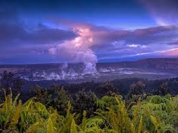 7 Day Hawaii Deluxe Tour Of Big Island And Maui And Oahu From Hilo Honolulu Out