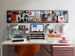den office design ideas. zen den office design ideas everywhere