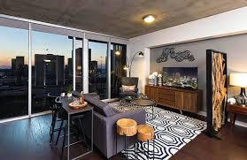 Bedroom Wonderful 3 Bedroom Apartments Houston Tx Throughout 2 In 3 Bedroom  Apartments Houston Tx