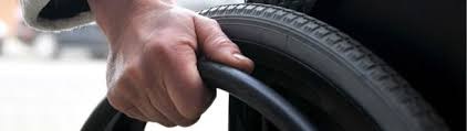 Image result for Filing An ERISA Disability Lawsuit