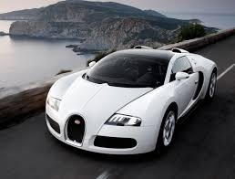 The Million Dollar Bugatti Veyron Supercar Has Been Recalled Maxim