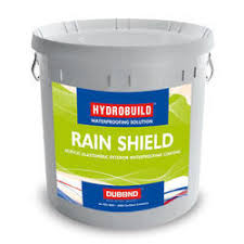 exterior joint compound. exterior wall paint joint compound c