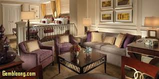 purple and brown living room furniture sets