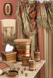 images about for the home curtain valances plus luxurious shower curtains with valance pictures luxurious shower