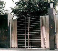 front door gateFront Doors Appealing Door Gate Collection Including Different
