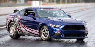 2018 ford cobra. beautiful cobra ford mustang cobra 2017 in 2018 ford cobra