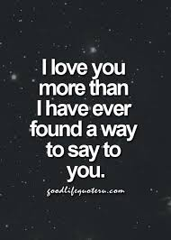 I Ll Love You Forever Quotes Gorgeous I'll Love You Forever My Beautiful Wife QuotesSayingsBible