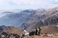 نتیجه تصویری برای ارتفاع قله کلکچال