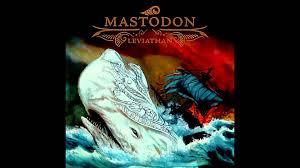 mastodon leviathan wallpaper. Contemporary Mastodon Mastodon  Blood And Thunder Traduo YouTube Throughout Leviathan Wallpaper D