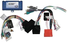2004 2010 select audi aftermarket radio wiring harness interface links