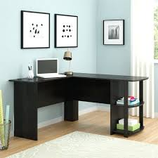 desk white l shaped desk with hutch white l shaped desk canada corner sleeve for