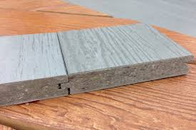 tongue and groove composite decking. Composite Tongue And Groove Porch Flooring Designs Decking A