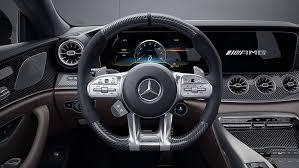 Mercedes ha revelado el primer boceto del modelo conceptual que presentará esta semana en ginebra, un sedán deportivo que se basa en el deportivo amg gt. 2021 Amg Gt 63 S 4 Door Coupe Mercedes Benz Usa