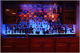 commercial bar lighting. Full Size Of Shelf: Lighted Barelf Designbar Spacing Mirrors With Mirroredelfbar Mirror Commercial Lightingbar Ideas Bar Lighting U