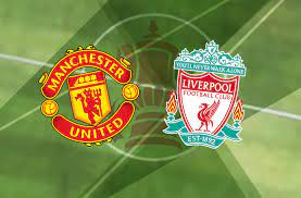 Liverpool are actually united's most common opponent in the competition, with 17 previous fa cup meetings. Man United Vs Liverpool Fa Cup Prediction Tv Channel Live Stream Team News H2h Results Odds Preview Newsy Today